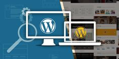 After installing WordPress, there are some changes needed in the settings to ensure that you have a better performing and secured website. Read to know more.   #WordpressExperts #WordpressWebDevelopers