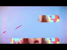 Soy luna A rodar mi vida Vs Un Destino - YouTube