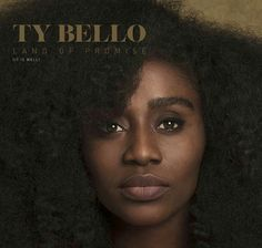 DOWNLOAD MUSIC: TY Bello – Land Of Promise (It is well) || @tybellotweets || Free Download. @  http://www.praisejamzblog.com/2016/08/download-music-ty-bello-land-of-promise.html?m=1
