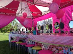 """Fabby-Shabby Grab Bag Co.  """"Exclusive Celebrations : Uniquely Fabby... for GIRLS!""""  www.FabbyShabby.com"""