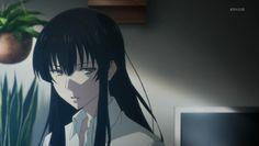 Sakurako San No Ashimoto, Cute Office, Cartoon Art Styles, Anime Profile, Anime Art Girl, Tokyo Ghoul, Seiko, Mood, Manga