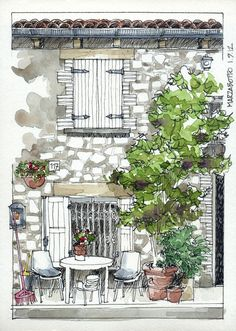 from JR Sketches (http://sketchesjr.blogspot.com/2013/06/italia-set-6.html?utm_source=feedly)
