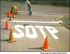10 Funniest Typos ever (funny typos) - ODDEE Images Gif, Photo Images, Bing Images, Funny Typos, Funny Road Signs, Redneck Humor, Hard Words, You Had One Job, Gymnasium