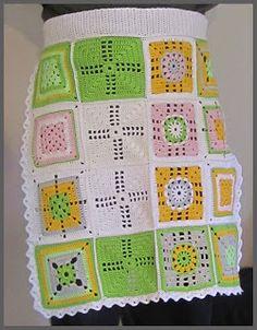 For my mother Blanket, Crochet, Bed, Stream Bed, Chrochet, Rug, Crocheting, Blankets, Beds