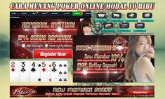 All about Gambling. Sports Betting, Poker, No Response