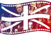 100 best british films list