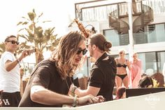 Nelly Pool Party by nelly.com at Hard Rock Hotel Ibiza!!  #HRHIbiza #ThisIsHardRock #Ibiza #Ibiza2015 #Music #PoolParty #Pool #Party  #Hotel #Destination #NellyPoolParty #Nelly.com #Fashion #Style #Lifestyle