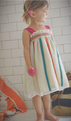 dd0efbc89 112 Best Kid s  Dream  Closet images