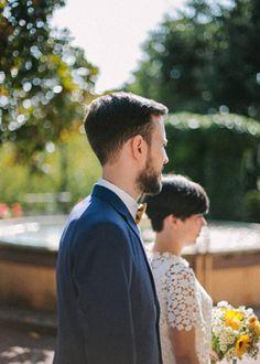 Detallerie_wedding_planner_barcelona_33_novios