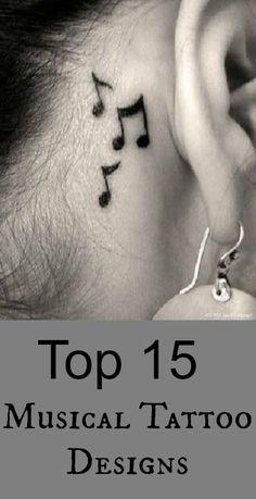 Wedding Ring Tattoos 24 designs Waterproof Temporary Tattoo sticker ear music note birds henna tatto stickers flash tatoo fake tattoos for women men - Type: Temporary Tattoo Model Number: Stickers Brand Name: RCLNDP Size: Type: Water Transfer Neck Tattoos, Love Tattoos, Beautiful Tattoos, Picture Tattoos, Body Art Tattoos, Girl Tattoos, Tattoos For Guys, Tattoos For Women, Tattoo Girls