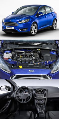 9 best vehicles i have controlled irl images on pinterest cars new model of ford focus offers a lot for more details at https fandeluxe Image collections