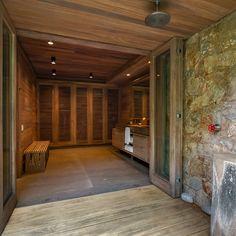 Galería de Casa en el Pacifico / Bernardi + Peschard arquitectura - 24