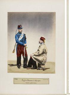 File:Album photographique des uniformes de l armée française-p50.jpg