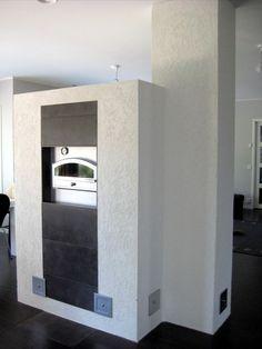 leivinuuni02 Decor, Furniture, Bathroom Lighting, Lighted Bathroom Mirror, Home Decor, Bathroom Mirror, Bathroom, Fireplace, Mirror