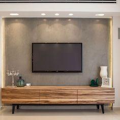 מזנון תלוי לסלון.jpg (620×620)