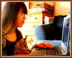 When my daughter was a junior, we took time to plan and study for the SAT (and the ACT). Note – You don't have to do both. In fact, we made test prep a course, which counted towards her credits for homeschool graduation. Studying for the SAT was one of the most important things that we did for her college prep. What to study for