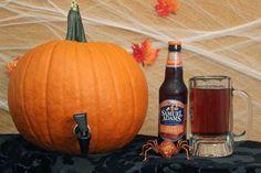 2012-09-06_Klein_DIY-Pumpkin-Keg-How-To-Craft-Idea-Fall-Party-Ideas-1.jpg 600×400 pixels