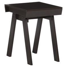 Great Jaden End Table
