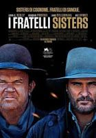 Les Frères Sisters is a movie starring John C. Reilly, Joaquin Phoenix, and Jake Gyllenhaal. In Oregon, the infamous duo of assassins,. 2018 Movies, New Movies, Movies To Watch, Good Movies, Movies Online, Joaquin Phoenix, Jake Gyllenhaal, Hindi Movies, Kermit