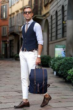Filippo Cirulli style
