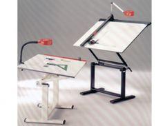 Mesa para dibujo tecnico precio buscar con google - Mesas dibujo tecnico ...