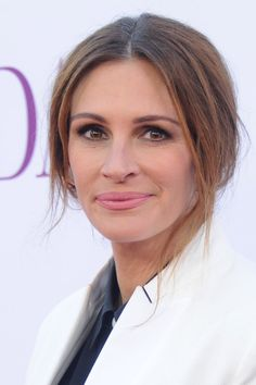 Julia Roberts Delves Into Her Role as an Enthusiastic Soccer Mom