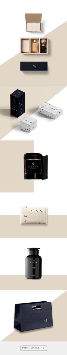 Savin Paris - fashion apparel / fashion clothing and accessories