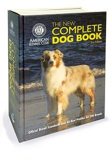 American Kennel Club Online Store - Shop for dog related products for your breed or breeds.
