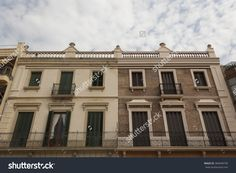 Find Balconies Old Houses Small Spanish Cities stock images in HD and millions of other royalty-free stock photos, illustrations and vectors in the Shutterstock collection. Thousands of new, high-quality pictures added every day. Balconies, Old Houses, Cities, Spanish, Photo Editing, Royalty Free Stock Photos, Building, Pictures, Image
