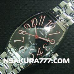 ロレックススーパーコピーhttp://nsakuras-777.com/