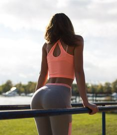 Picture Of Galina Dubenenko Galina Dub Pinterest