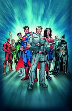CRAFTSMAN BRAND RELEASES ITS FIRST-EVER COMIC BOOK AT NEW YORK COMIC CON | DC Comics