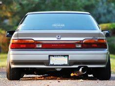 Honda Prelude | FREE JDM Tuner classifieds at JDMads.com | LIKE US ON FACEBOOK - www.facebook.com/jdmads