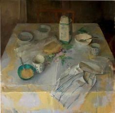 Paintings - Paintings