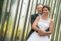 Hochzeit Sibylle & Pascal Destination Wedding, Wedding Destinations, Place To Shoot, Group Shots, Female Poses, Love At First Sight, Wedding Groom, Engagement Shoots, Great Photos