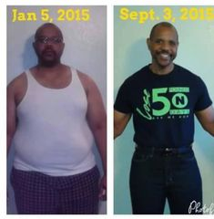 Shawn cannot stop smiling because of his new body thanks to TLC. Iaso Tea, Nutraburst, & Resolution Drops. Are you ready for a Total Life Change? Message me!