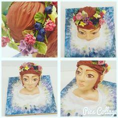 Princess Zelda, Fictional Characters, Art, Treats, Art Background, Kunst, Gcse Art, Art Education Resources, Artworks