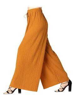blingdeals Womens Strap Print Strap Jumpsuit Elegant Strapless Loose Wide Leg Jumpsuit Rompers
