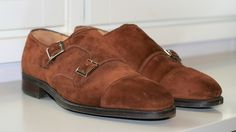 Alfred Sargent Ramsey mokkanahkaiset solkikengät - Ohituskaistalla Alfred Sargent, Men Dress, Dress Shoes, Oxford Shoes, Lifestyle, Board, Fashion, Formal Shoes, Moda