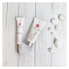 DefiLift 3D Perfect Design Revolumising Lip Care and Age Benefit Integral Regenerating Cream