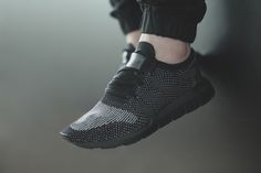 f22de6fce78fb Adidas Swift Run primeknit https   tmblr.co ZnVlHd2OD7f2L Adidas Men