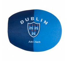 2 Piece Set of Dublin Car Wing Mirror Covers St Patricks Day, Dublin, Flags, Decorations, Mirror, Cover, Dekoration, Mirrors, National Flag