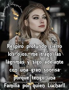 Amor Quotes, Real Quotes, Wisdom Quotes, Love Quotes, Positive Phrases, Motivational Phrases, Positive Quotes, Spanish Quotes With Translation, Latinas Quotes