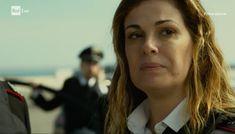 Il Capitano Maria: anticipazioni ultima puntata di martedì 22 maggio