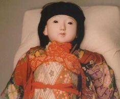 http://www.bill-gordon.net/dolls/japanese/yamagata/yamagata.jpg