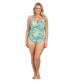 lauren-by-ralph-lauren-turq-multi-plus-size-maldives-paisley-twist-shirred-mio-ots-slimming-fit-one-piece-multicolor-product-3-872976080-normal