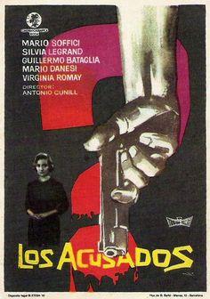 Los acusados (1960) tt0184185 PP