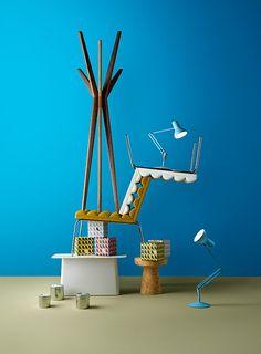 stacked, pinned by Ton van der Veer