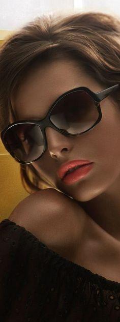 f407f44bb363f 96 Best Mar glasses images   Sunglasses, Girl glasses, Sunglasses women
