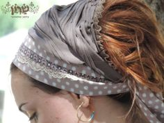 Hey, I found this really awesome Etsy listing at http://www.etsy.com/listing/155514408/the-perfect-headband-bandanatichelhair